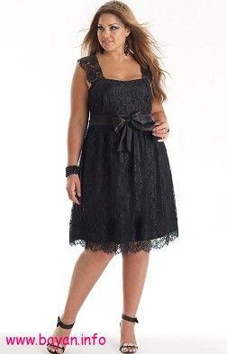 Buyuk Beden Abiye Elbise Modelleri Bayan Moda Elbise Modelleri Siyah Dantel Elbiseler The Dress