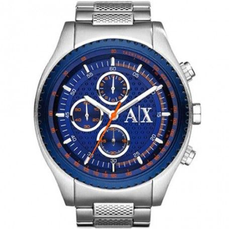 13be8bd7b relogio-armani-exchange-masculino-ax1607-1an