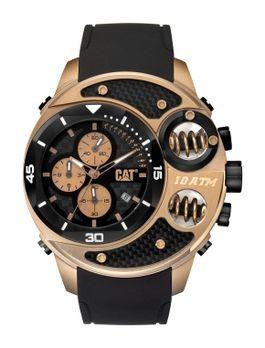 nuevos relojes cat ya disponibles nuevos modelos de cat watches diseos rompedores y diferentes para