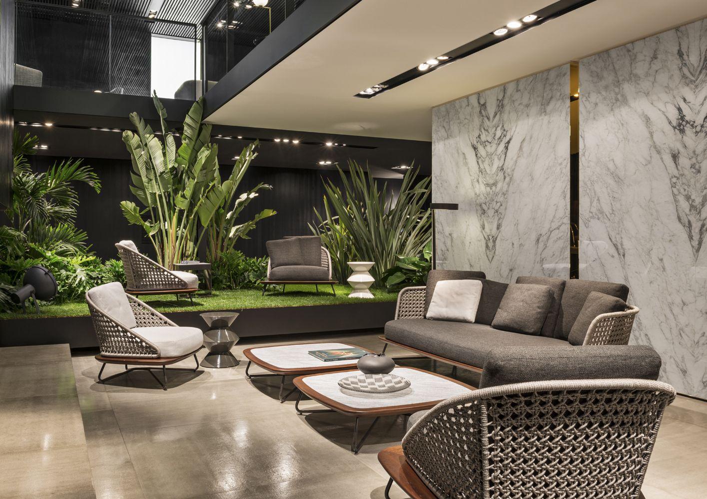 minotti luxus m bel interiores pinterest interiores. Black Bedroom Furniture Sets. Home Design Ideas