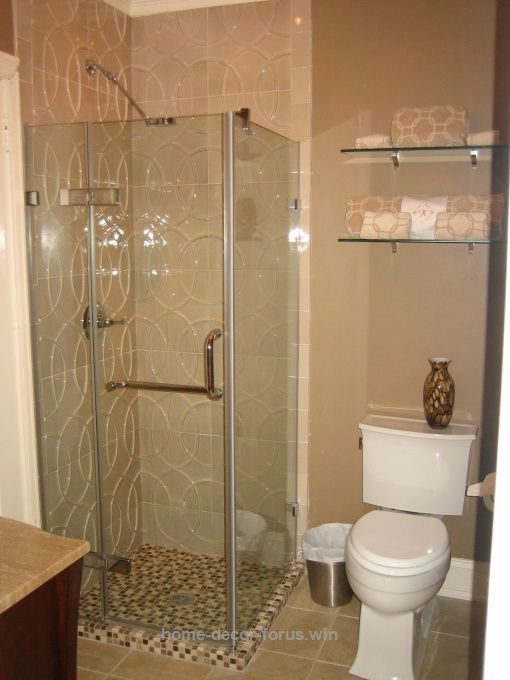 Marvelous Small Bathroom Ideas With Shower Only Home Decor For Us Small Bathroom Layout Small Bathroom With Shower Bathroom Design Small