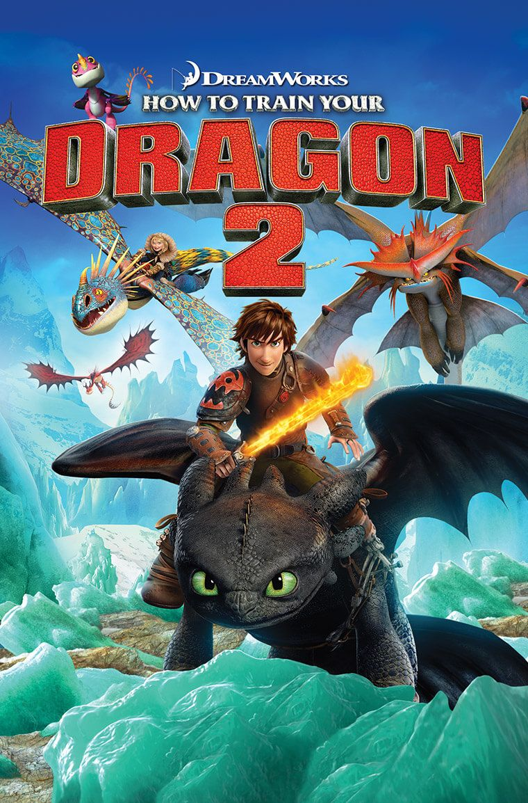 How To Train Your Dragon Official Site Dreamworks How To Train Your Dragon How Train Your Dragon Dragon 2