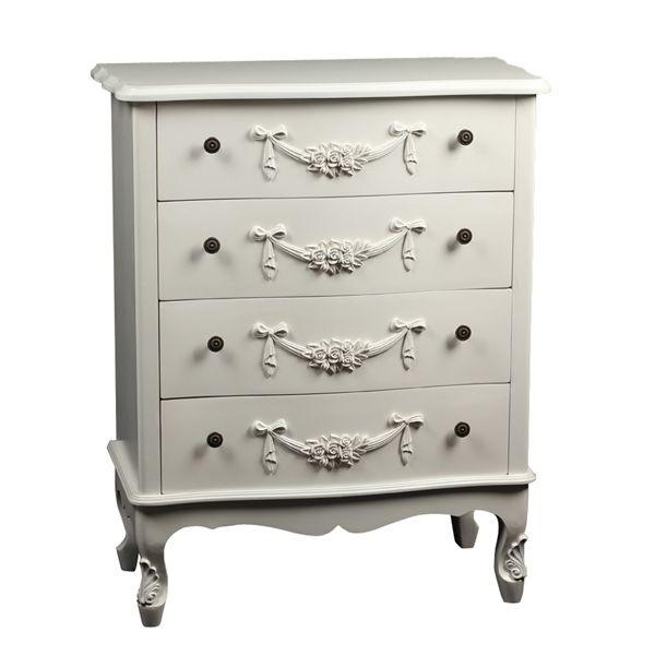 toulouse bedroom furniture collection dunelm mill. Black Bedroom Furniture Sets. Home Design Ideas