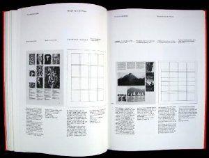 Grid Systems In Graphic Design Raster Systeme Fur Die Visuele Gestaltung German And English Edition Josef Muller Bro Grid System Visual Communication Design