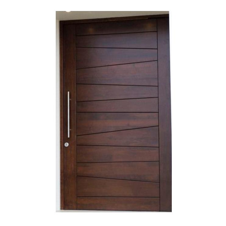 14 Puerta de madera png