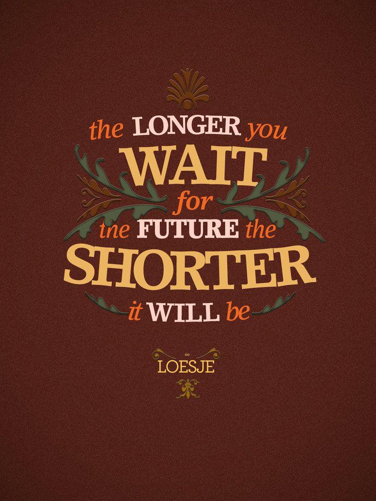 Short Quotations Futuremazefall D35U39N1 55 Inspiring Quotations That Will