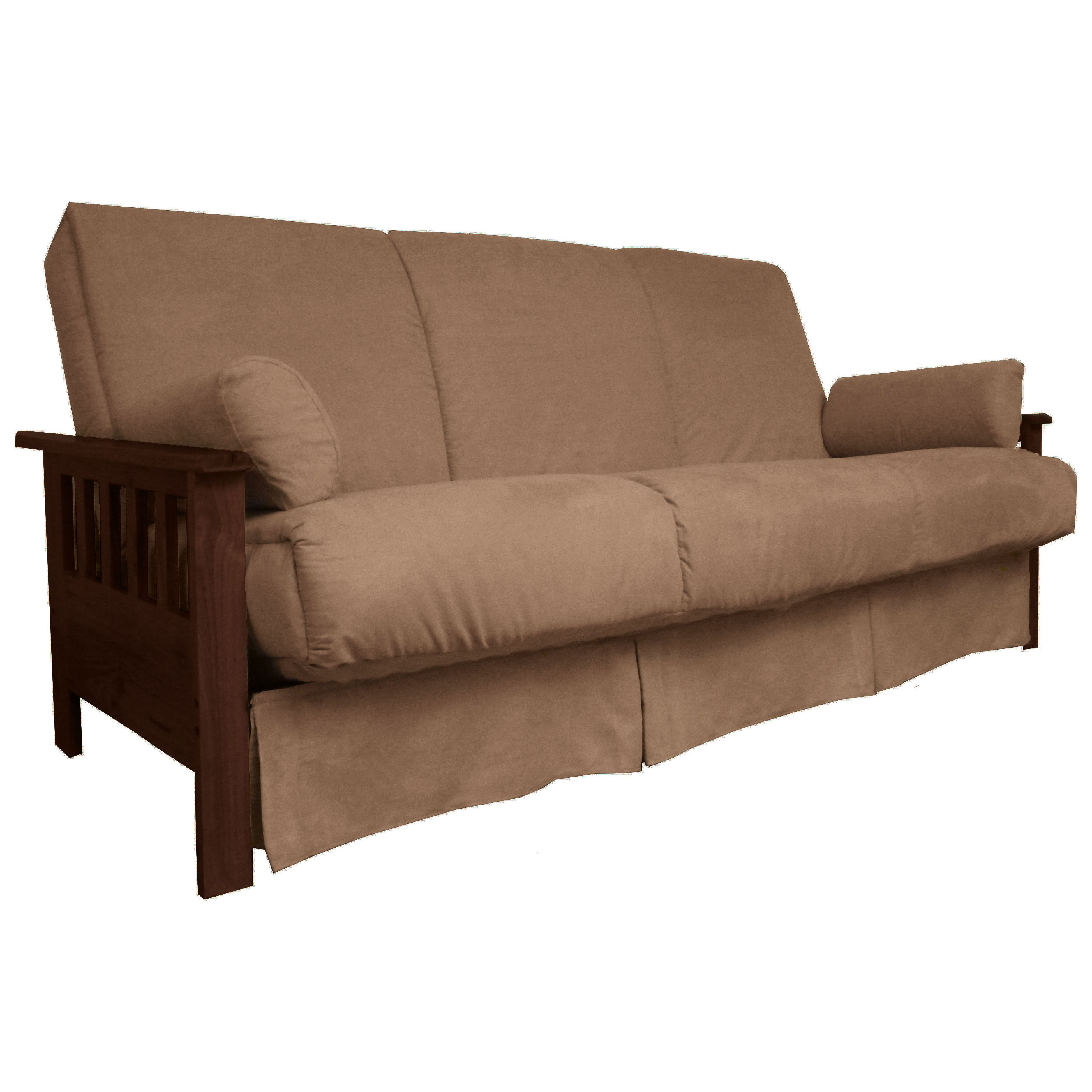 Wayfair For Futons To Match Every Style And Budget Enjoy Free Shipping On Most Stuff Even