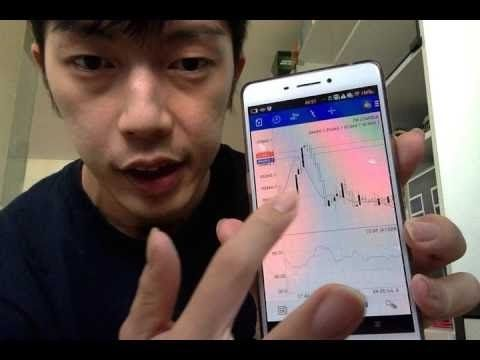 Best binary options signals software without broker