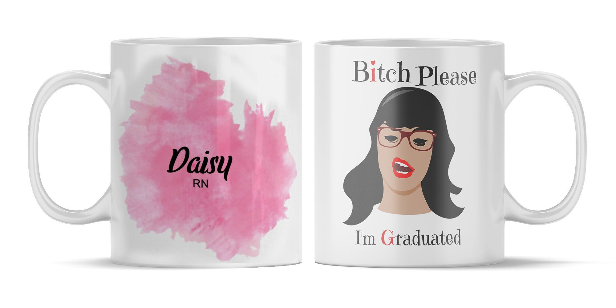 Best High School Graduation Gifts For Her 2021