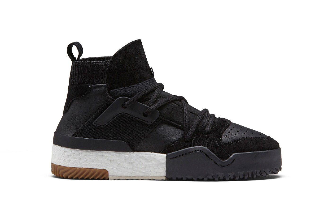 Alexander Wang s adidas Originals AW Ball to Release in Two Colorways - EU  Kicks  Sneaker Magazine 87331a51ace1a