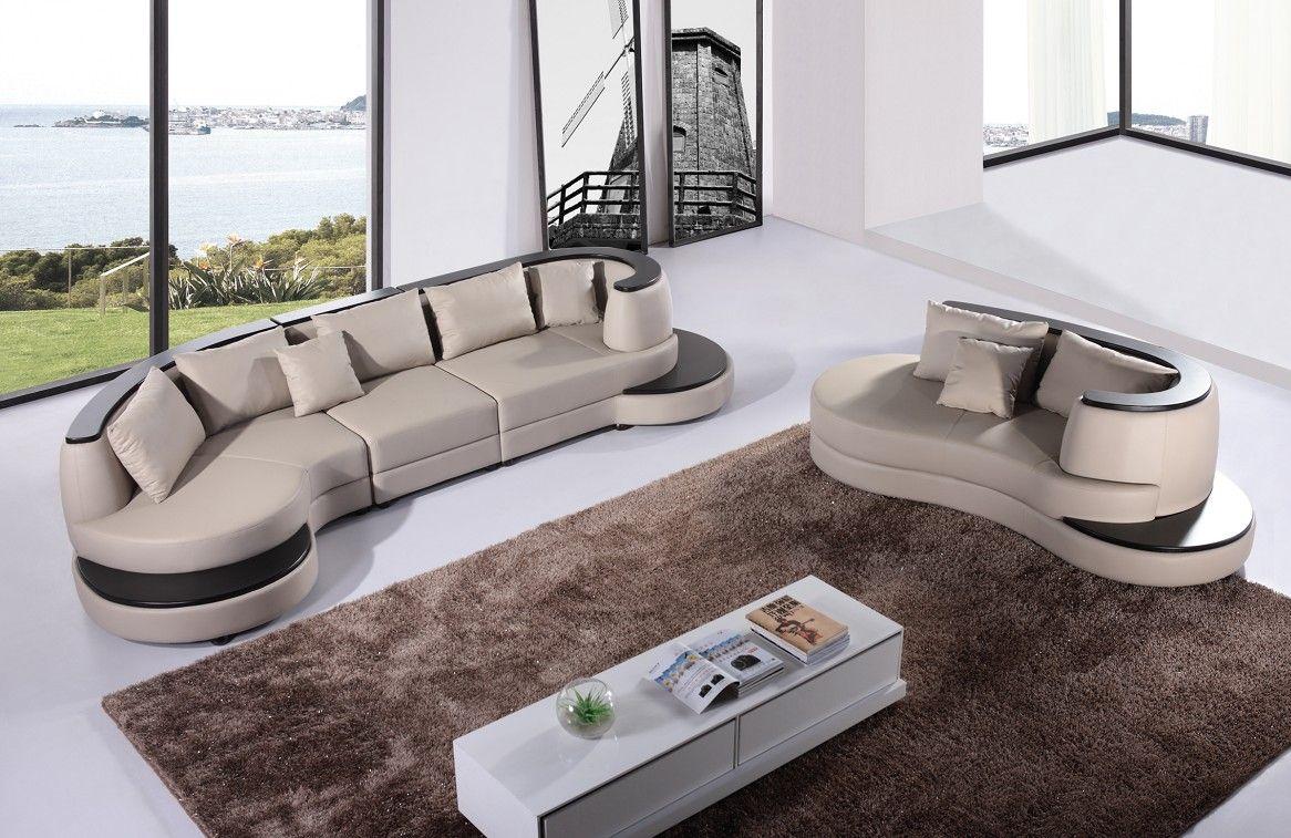 Entretenir Canape En Cuir Épinglé par b.collections sur canapé (sofa)   ensemble