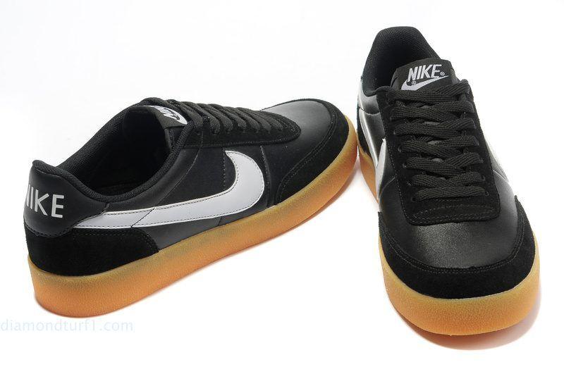 Nike Killshot 2 Leather Llevar zapatilla Llevar Leather Eso a394ab