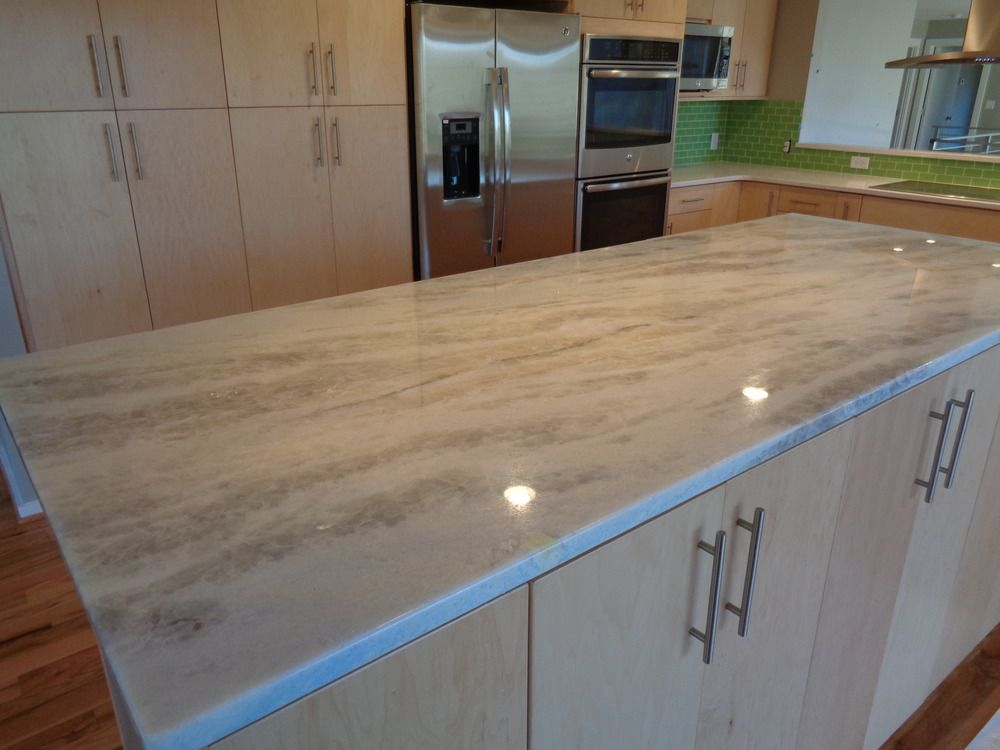 Granite Natural Stone Kitchen Countertops Greenville Sc And Augusta Ga