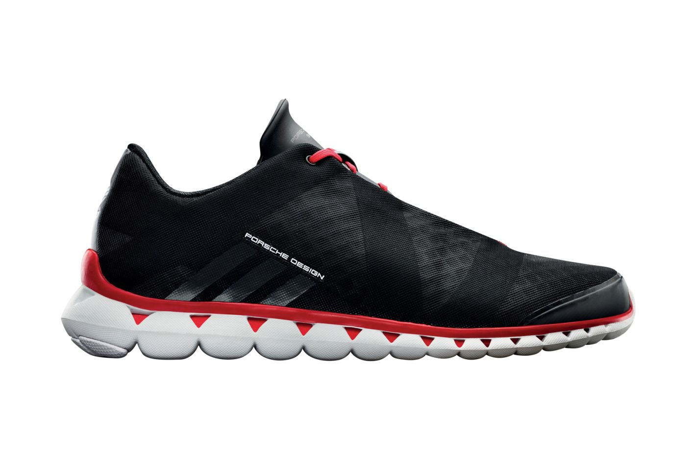 Porsche Design Sport by adidas Gym Easy Trainer II | Shoes