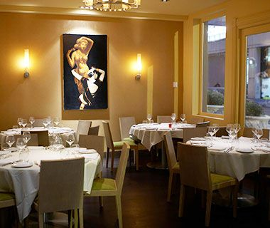 Best Indian Restaurants In The U S Rasika Washington Dc