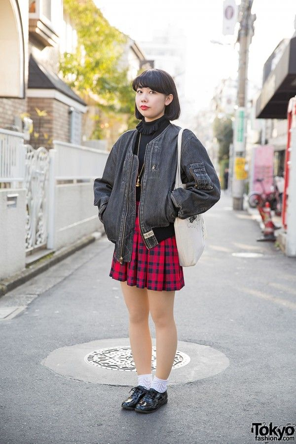 Fashion houses in tokyo 38