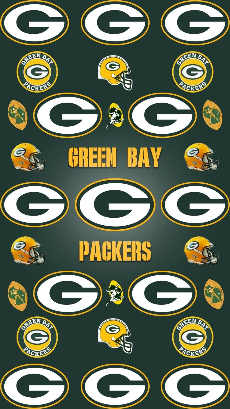 Pin by Debbie Lee on Green Bay Packers Green bay packers