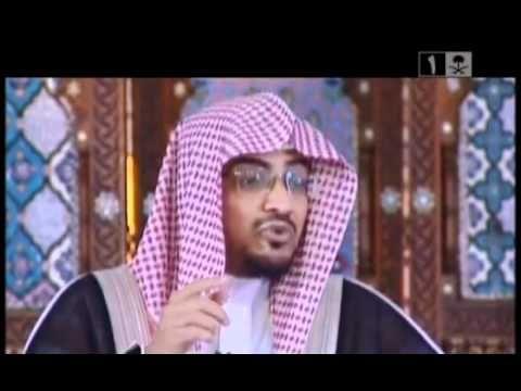 مع القران 1 للشيخ صالح المغامسي تفسير الجزء 6 قائمة تشغيل Youtube Places To Visit