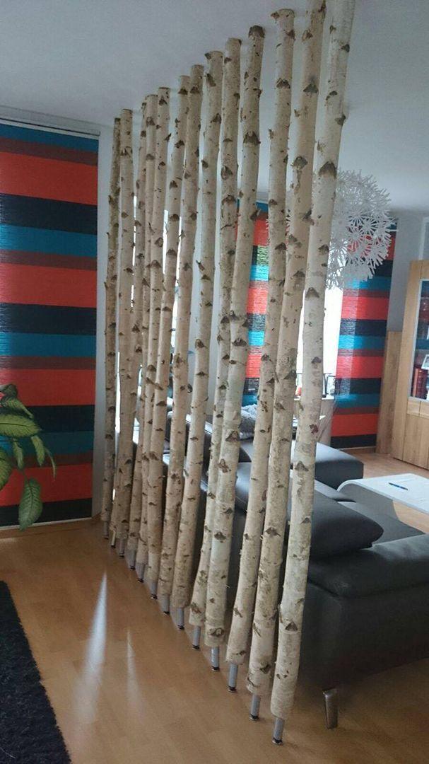 Inspiration Von Kunden Raumteiler Holz Raumteiler