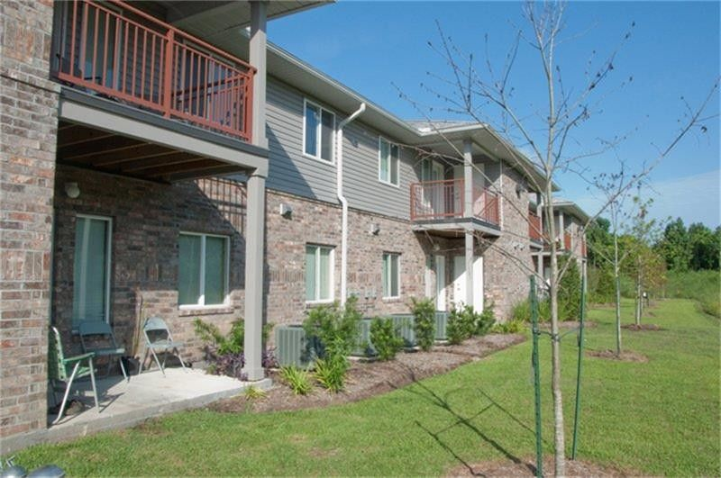 See All Available Apartments For Rent At 8210 Cypress Rd In Baton Rouge La 8210 Cypress Rd Has Rental Units Starting At 576 In 2020