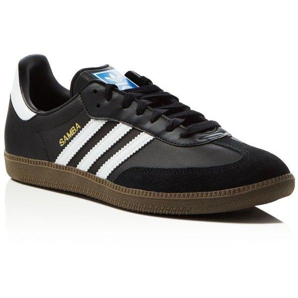 Adidas sneakers mens, Sneakers men