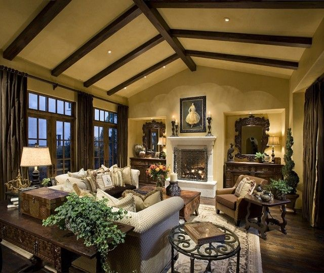 british colonial design traditional living room british colonial
