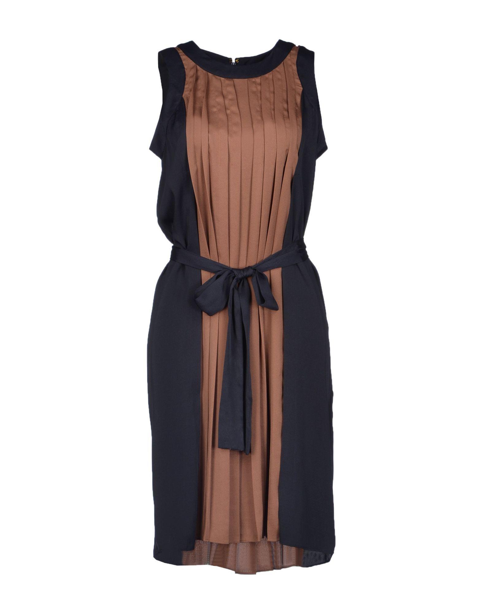 Michael michael kors short dress trends womens fashion