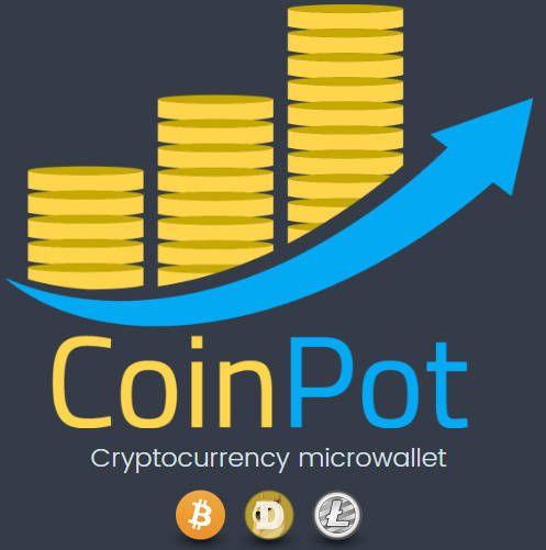 servizi bitcoin)