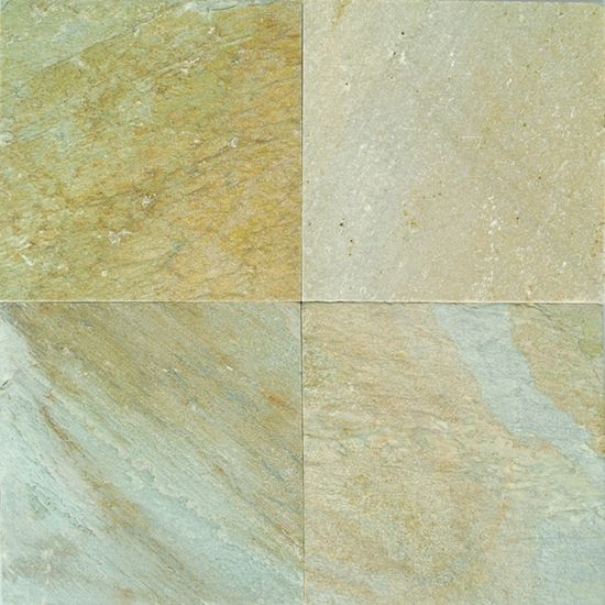 F6 Slate And Sandstone Collection Natural Stone Tile
