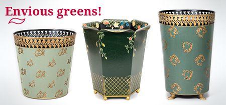 90 Waste Paper Bins Baskets Ideas Waste Paper Bins Garden Basket