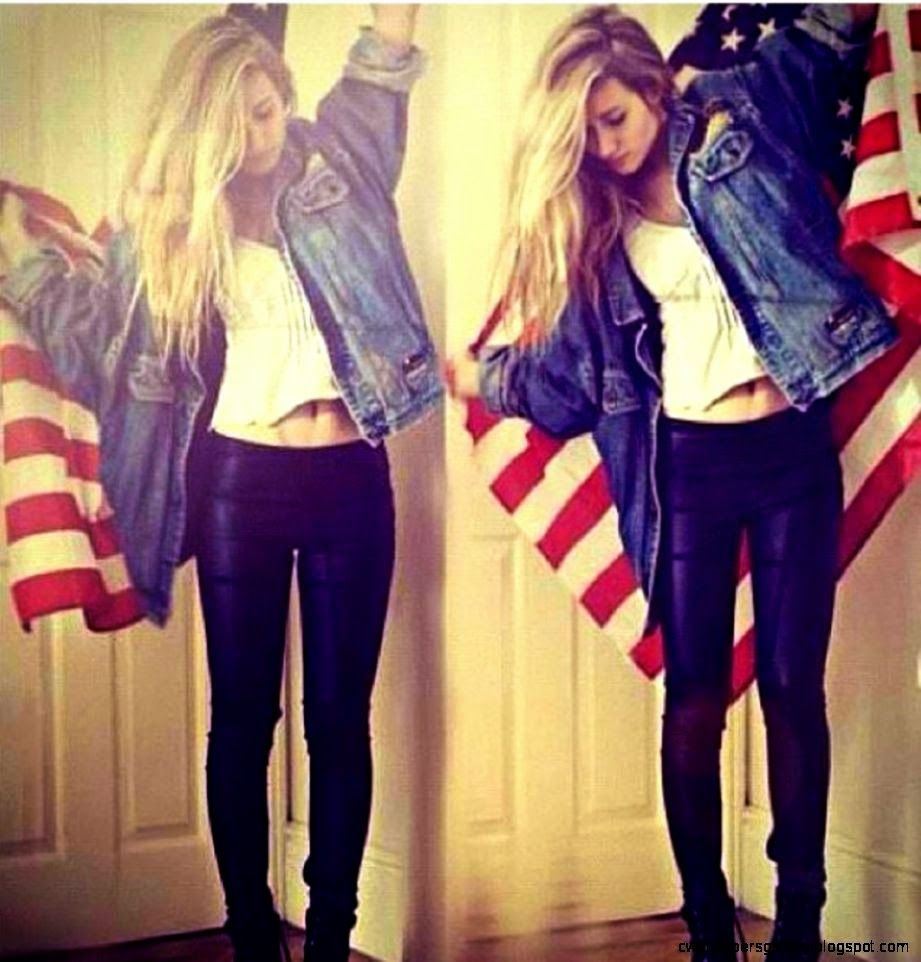 2019 year for women- Girls Hipster fashion tumblr winter pictures