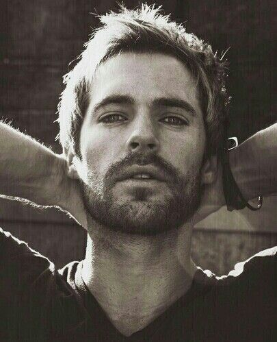 Kyle Pryor - Australian actor