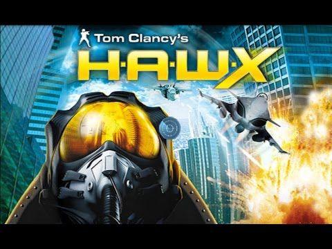 tom clancys hawx 2 pc crack skidrow free download