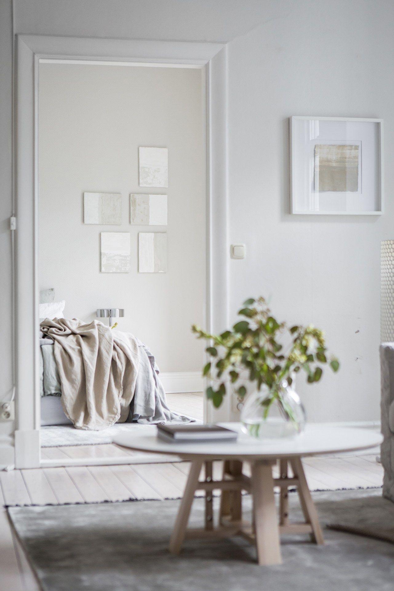 Beige bedroom in spring tints | Beige bedroom, Teenage ... on Beige Teen Bedroom  id=37354
