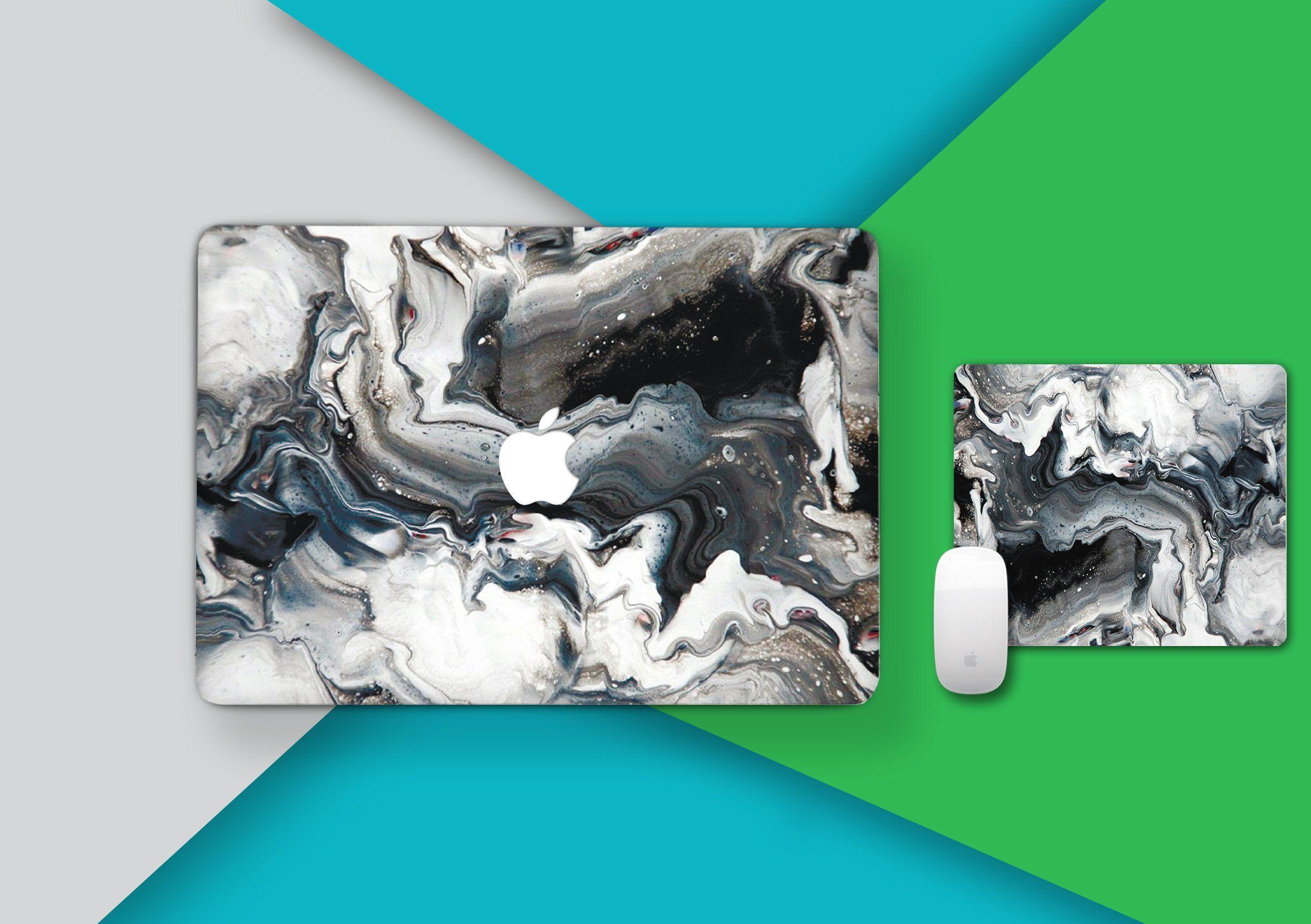 Marble Macbook Pro 13 Case Macbook Air 13 Inch Coque
