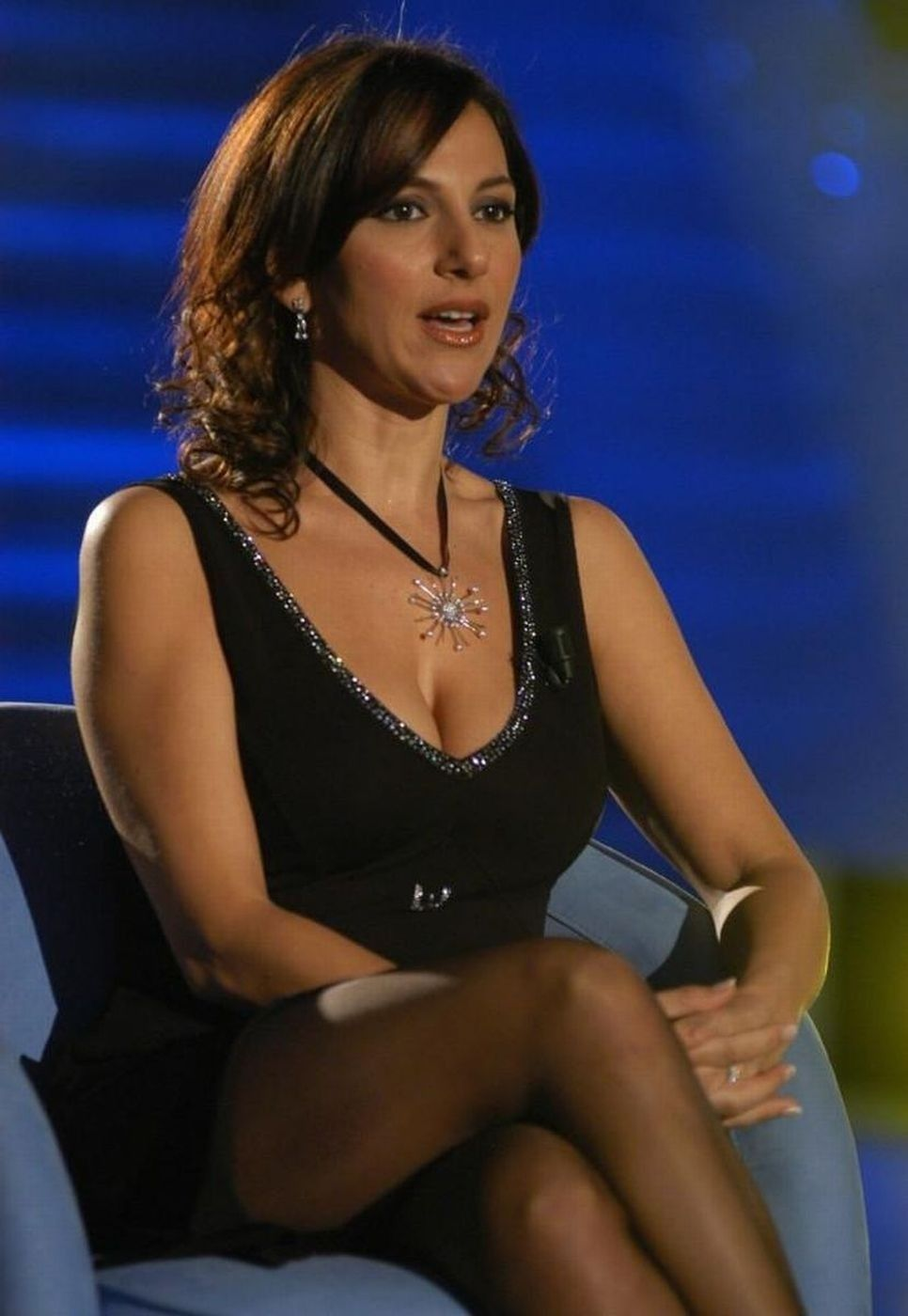 Pin Di Michieli Su Luce Caponegro Selen Nel 2019 Selena
