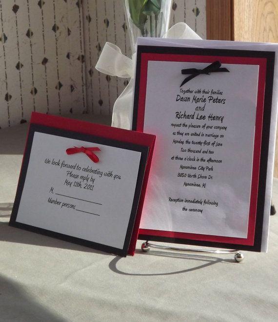 Sale diy wedding invitation kits with by creativedawnonline 9500 sale diy wedding invitation kits with by creativedawnonline 9500 solutioingenieria Gallery