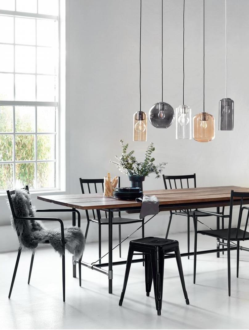 The Copenhage design | Innenarchitektur wohnzimmer