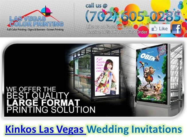 Las vegas color printing offers custom made business cards with las vegas color printing offers custom made business cards with paper color and coating of reheart Choice Image