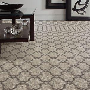 Stanton Cortona Lawson Brothers Floor Company Carpet