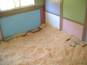 Bedding And Lice 5 Tips For Chicken Coop Bedding 1 Pine Shavings 2 Straw Or Chicken Coop Chicken Coop Bedding Keeping Chickens