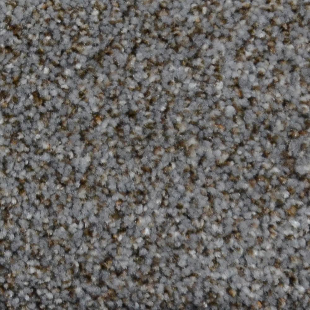Home Decorators Collection Alachi I S F Color Scenic View Texture 12 Ft Carpet