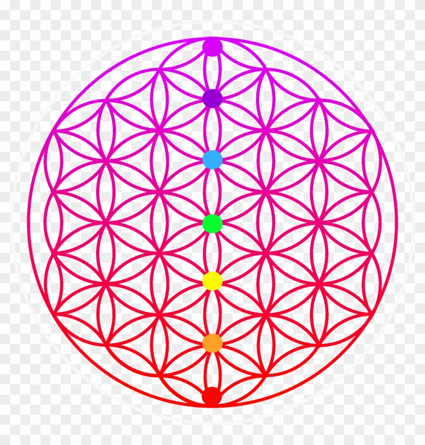Find Hd Cropped Flower Of Life 1601160 Copy 2 Flower Of Life Png Transparent Png To Search And Do Flower Of Life Sacred Geometry Tattoo Sacred Geometry Art