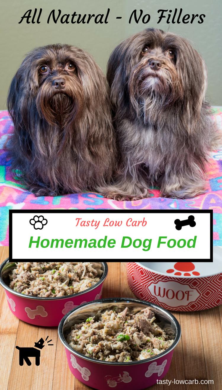 healthy homemade dog food recipe dog food recipes healthy dog food recipes make dog food pinterest