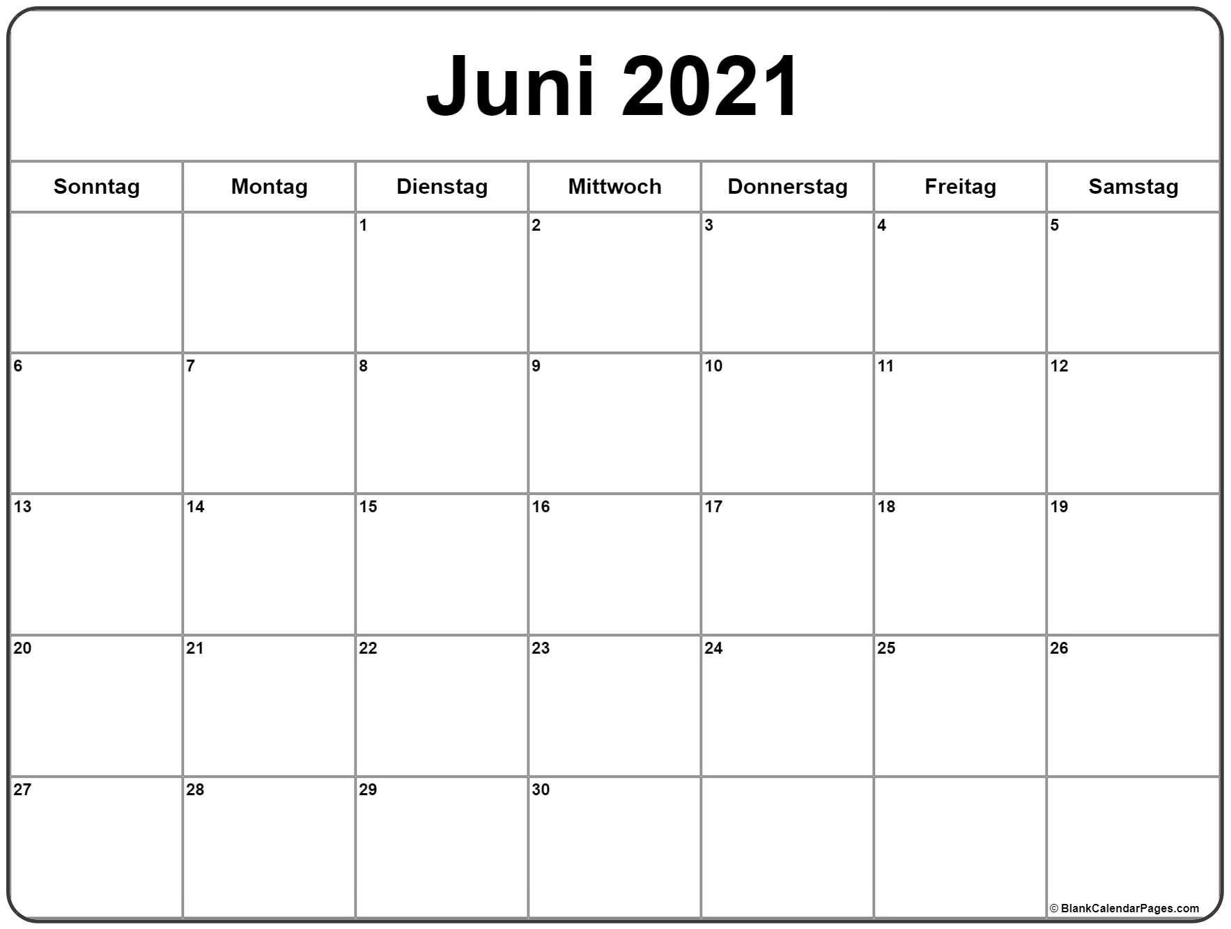 Kalenderblatt 2021 Monat / Druckbare Februar Kalender 2021 ...