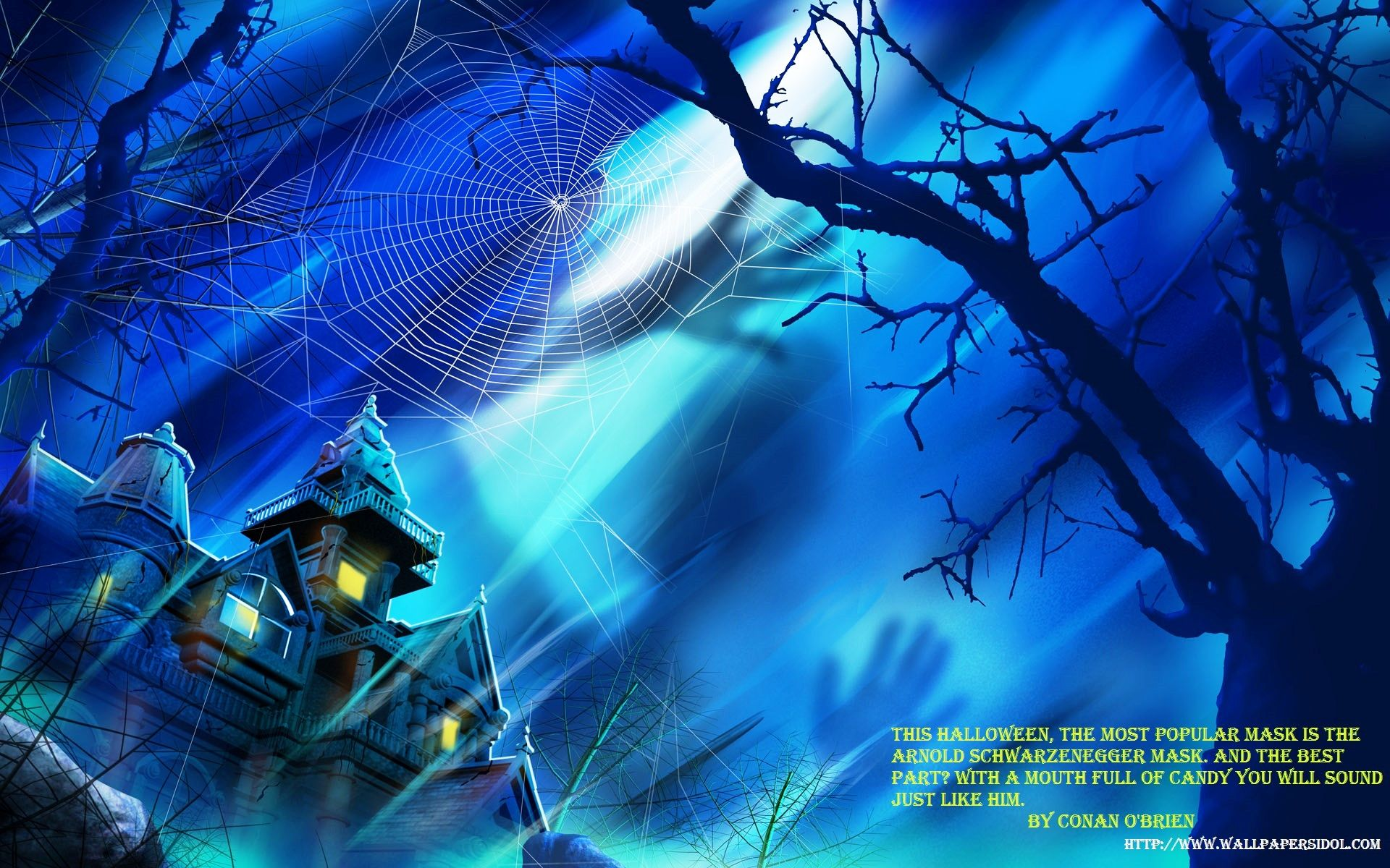 Beautiful Wallpaper Halloween Unique - 1085328090ec9b8bfd7792176fbca9dc  Photograph_663831.jpg