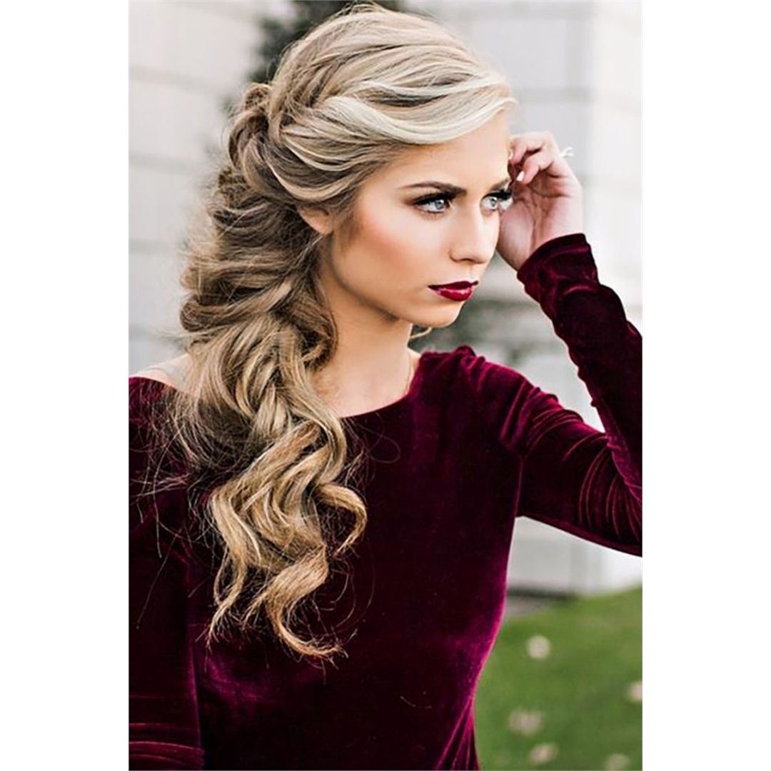 Pin by niştiman on hairstyles in pinterest hair styles