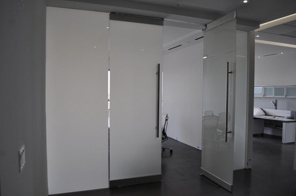 Dash Door Inglotech Usa Privacyvue Dash Door Smart Glass