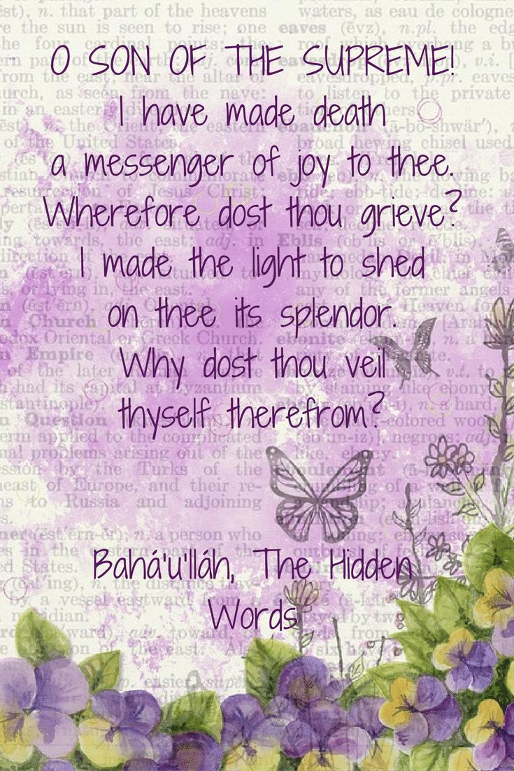 Pin Van Elham Op The Hidden Words Quotes Uplifting Quotes En Faith