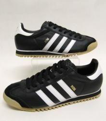 adidas rome trainers